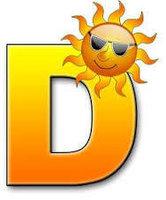 Vitamin D3 - Warum? -Wieviel? -Wirkung?