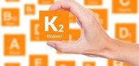 Vitamin K2 für Herz und Knochen
