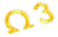 Omega 3 - der wichtigste Vitalstoff