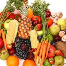 Smoothies und Superfoods: Reich an Nährstoffen und eine echte Hilfe beim Abnehmen